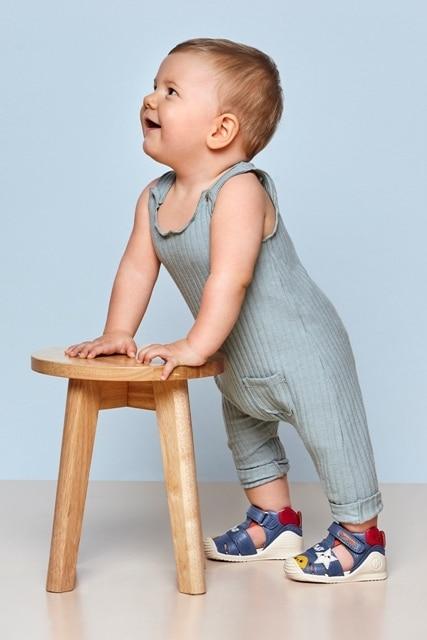 biomecanics-calzado-bebe
