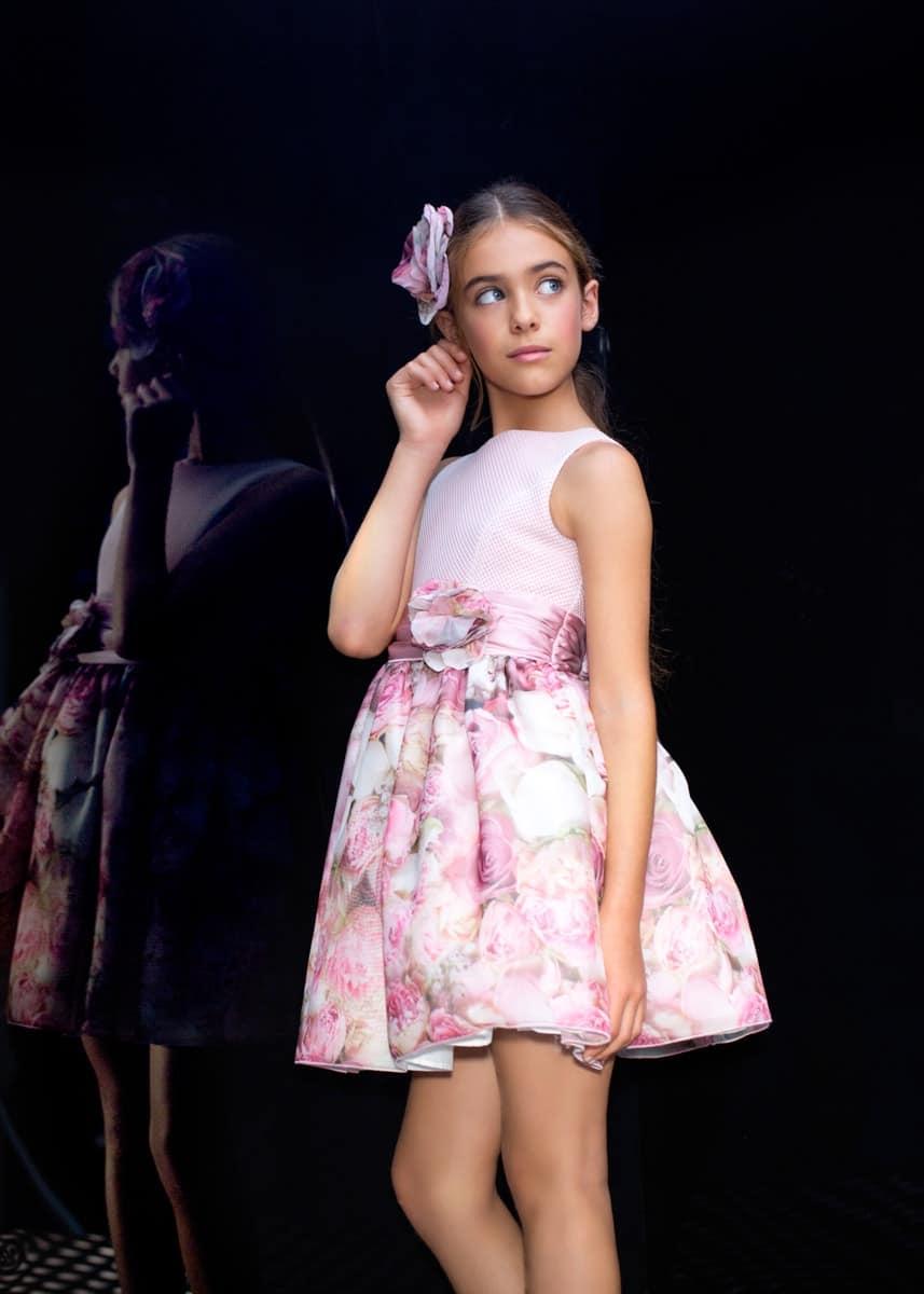 Amaya Fashion For Kids S L Asepri