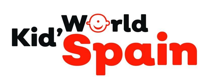 kids world spain marketplace